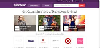 Halloween Usa Coupon The Top Five Sites For Online Coupon Codes On The Web