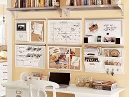 bedroom organization ideas for small bedrooms bedroom bedroom
