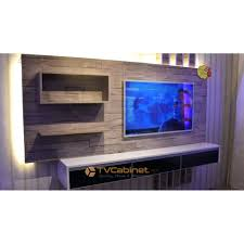 Tv Cabinet Designs Catalogue Living Room Morelatest Tv Cabinet Designs India Catalogue Pdf