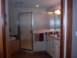 best corner whirlpool tub shower combo pictures 3d house designs corner soaking tub with shower elegant white themed shower tub