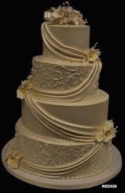 wedding cakes gallery three brothers bakery houston tx