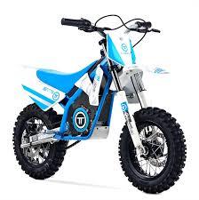 electric motocross bike for kids torrot e10 48v 54cm electric kids mini enduro bike model fbk 5601