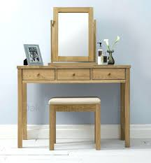 Pink Vanity Table Desk Makeup Mirror U2013 Caaglop