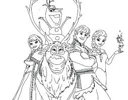 elsa valentine coloring page olaf coloring pages olaf valentine coloring pages heartscollective co