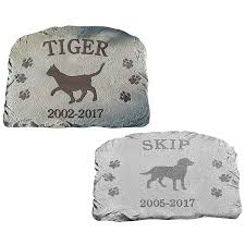 personalized cat gifts personalized gifts for pets at personal creations