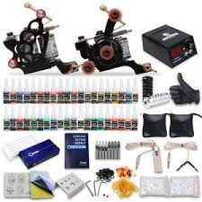 best tattoo starter kits simple tips for choosing the best