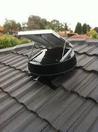 extractor fan roof vent solar roof ventilators exhaust fans roof ventilation ges