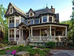 colonial style house architecture plan colonial style house design architectures