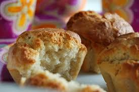 cuisiner sans gluten cuisine minceur sans gluten ni oeufs ni lactose le de doriane