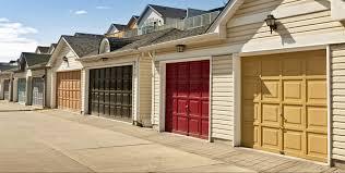 Automatic Overhead Door Garage Garage Door Repair Parts Garage Doors Sliding Garage