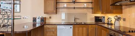 Custom Kitchens  Kitchen Cabinets In Mississauga - Custom kitchen cabinets mississauga