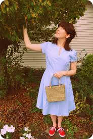 halloween in your closet dorothy gale happy pretty sweet