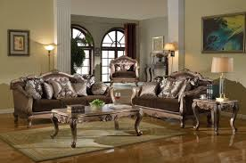 classic living room furniture formal leather living room furniture
