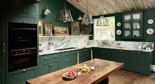 Kitchen Projects Ideas Kitchen Ideas U2013 Painted Green With Envy
