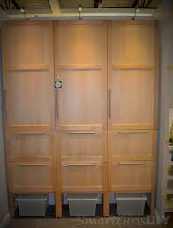 Do Ikea Kitchen Doors Fit Other Cabinets Sektion What I Learned About Ikea S New Kitchen Cabinet Line
