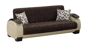 Sofa And Armchair Set Sale 1698 00 Paris 3 Pc Two Tone Sofa Set With Wooden Arm Rests