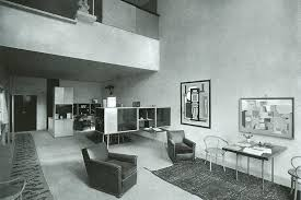 Art Deco Interior Designs 10 Art Deco Artists Who Changed The World Of Decoration Forever