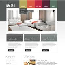 Emejing Home Decorating Website Contemporary Interior Design