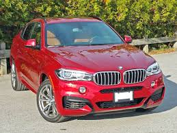 comparison bmw x6 xdrive50i 2016 vs audi q7 suv 2015 suv drive