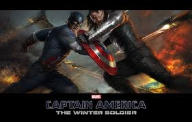 captain america the first avenger wallpapers wallpaper chris evans captain america the first avenger chris