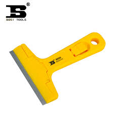 popular wood floor scraper buy cheap wood floor scraper lots from