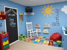1000 images about church nursery on pinterest church nursery