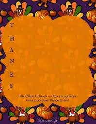 thanksgiving poetry memorize create print startsateight