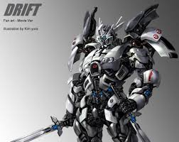 transformers 5 hound megatron should have looked like this page 2 tfw2005 the