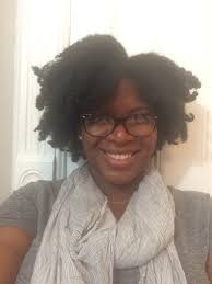 Wash And Go Styles For Transitioning Hair - tips for maintaining curly hair overnight curlynikki natural
