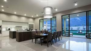 12 foot kitchen island 12 foot kitchen island home design