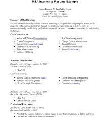 industrial engineering internship resume objective fascinating objective for resume internship cover letter