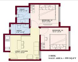 100 1 bedroom garage apartment floor plans floor plans