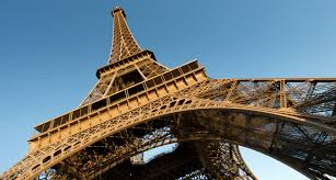 fun facts about the eiffel tower science news for students