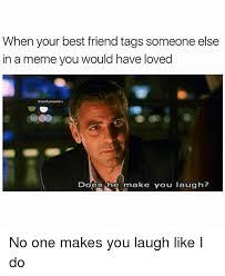Makes Memes - 25 best memes about best friend best friend memes