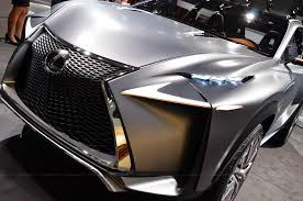 lexus nx new model 2015 2018 lexus lf nx for sale 2017 2018 new cars 2017 2018 new cars