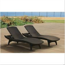 designs for aluminum chaise lounge chair design ideas 30 in johns