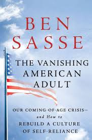 the vanishing american our coming of age crisis u2013and how to