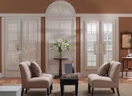 window treatment options modern window treatment ideas freshome window treatment ideas for