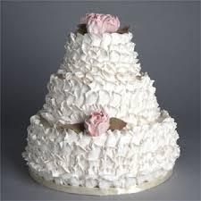 wedding cake designs wedding cakes nashville dessert designs leland riggan
