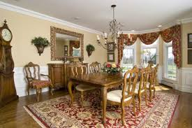 traditional dining room ideas magnificent design ideas of traditional dining rooms