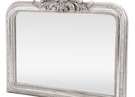 favored ornate venetian mirror tags mirror ornate reproduction