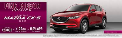 new cars for sale mazda mazda new u0026 used car dealer palm beach u0026 jupiter south florida