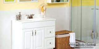 Home Depot Bathroom Cabinets Storage Home Depot Bathroom Wall Cabinets Bathroom Wall Cabinets Bathroom