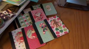 craft fair idea mini composition books for guys and kids youtube