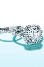 engagement rings tiffany images Bella wedding wedding cakes rings and dresses jpg