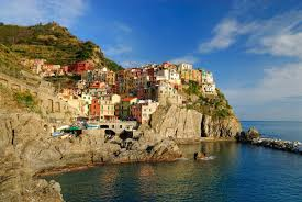 Manarola Italy Map by Florence 2 Cinque Terre Day Trip Bus2alps