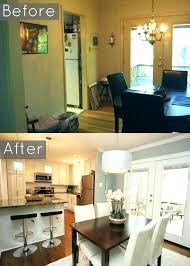 kitchen living room color schemes paint colors for kitchen living room combo gopelling net