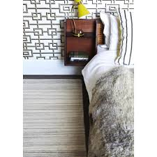 furniture best color for a bedroom metallic grasscloth whimsical