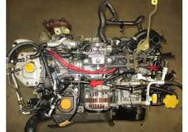 subaru impreza turbo engine used low mileage imported jdm subaru performance non performance