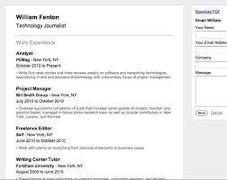 My Resume Builder Download Indeed Resume Builder Haadyaooverbayresort Com